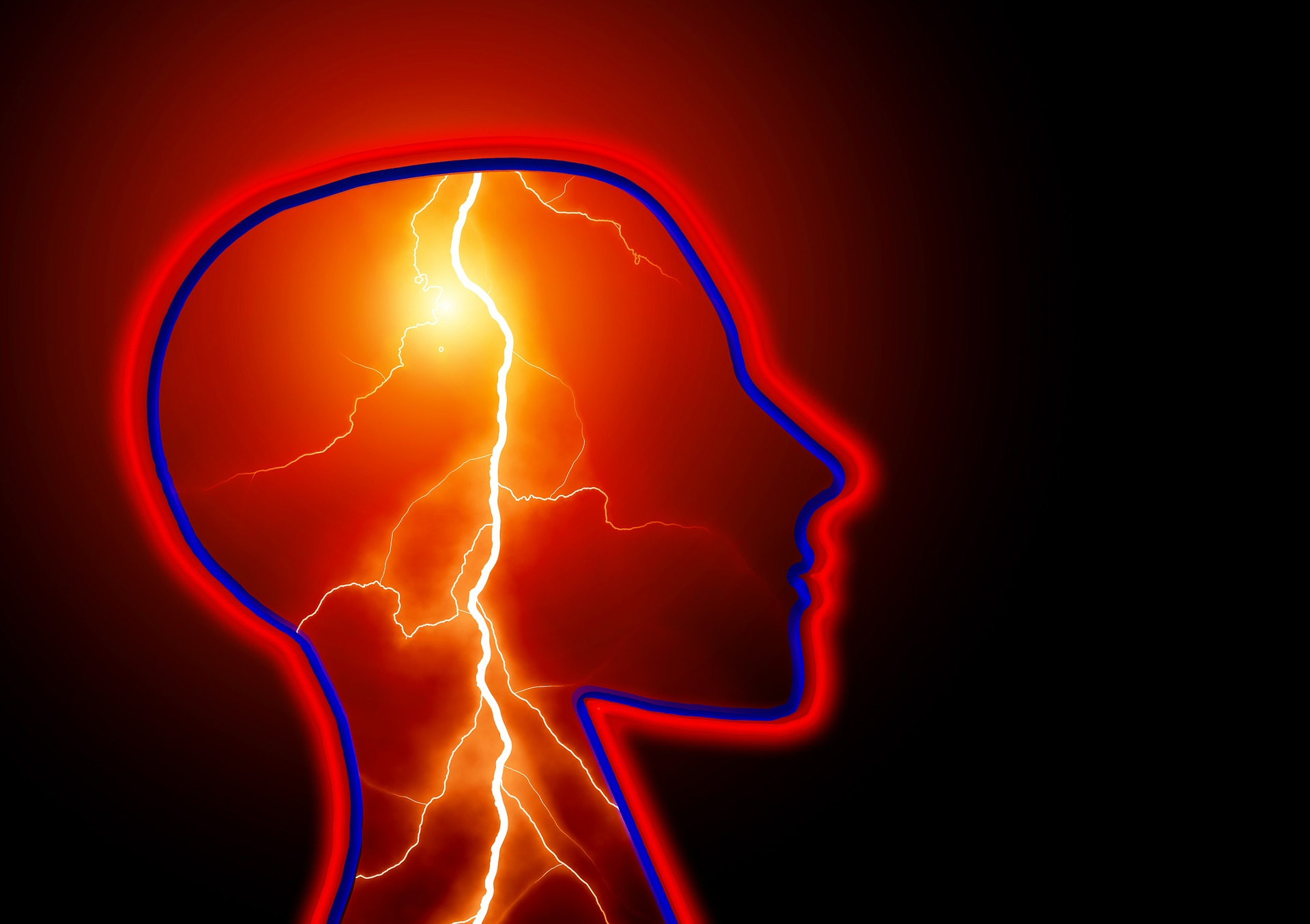 Epilepsia resistente a medicamentos