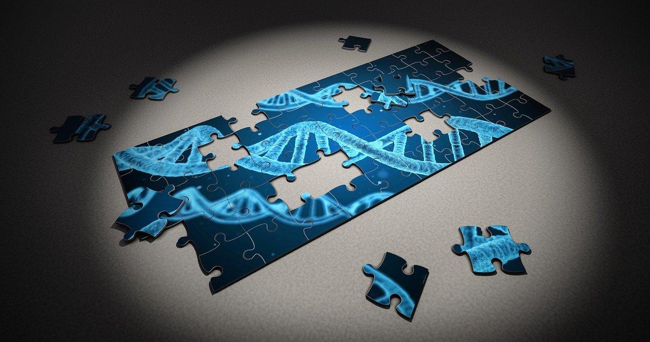 Sobre la secuenciación del genoma ayudando en la lucha de los pacientes con cáncer.